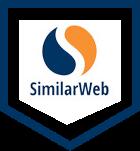 Партнер SimilarWeb